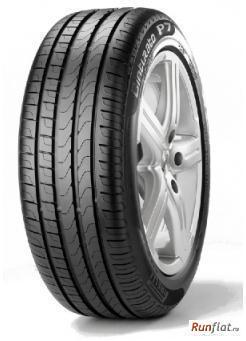 Купить шины 215/60 r17 летние runflat шины зимние купить недорого в питере