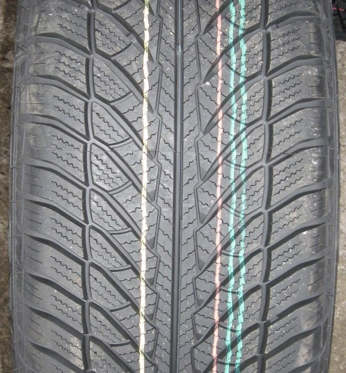 goodyear_wrangler_ultra_grip_rof