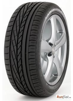 Goodyear Excellence RunOnFlat