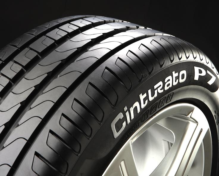Toyota Sienna Club - Продам шины Pirelli 225/60R17 - комплект 4 шт.