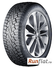 IceContact 2 SUV SSR RunFlat